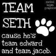 File:Team seth.jpg