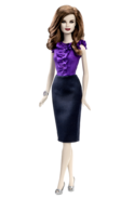 The-twilight-saga-breaking-dawne28093part-2-esme-doll