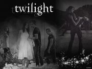 Wallpaper-Twilight-twilight-series-1820864-800-600