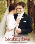 Breakingdawnmovie
