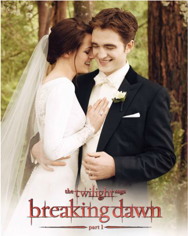File:Breakingdawnmovie.png