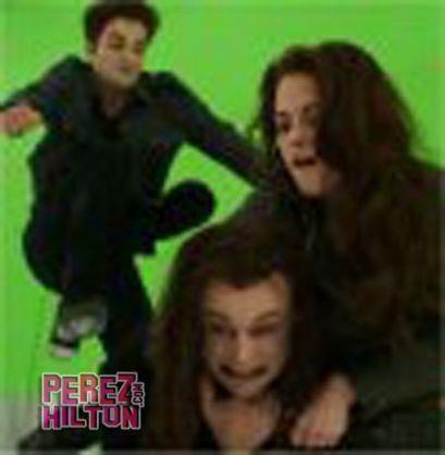 File:Bella Vamp kill.jpg