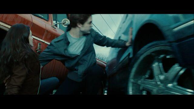 File:Edward-stops-car.jpg