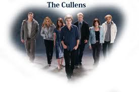 File:Cullens heart.jpg