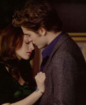 Bella-and-edward-1