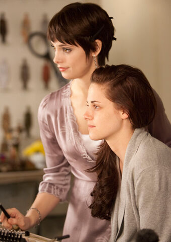 File:Breaking-dawn-stills-05022011-04.jpg