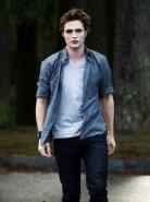 File:138px-Edward Cullen New Moon.jpg