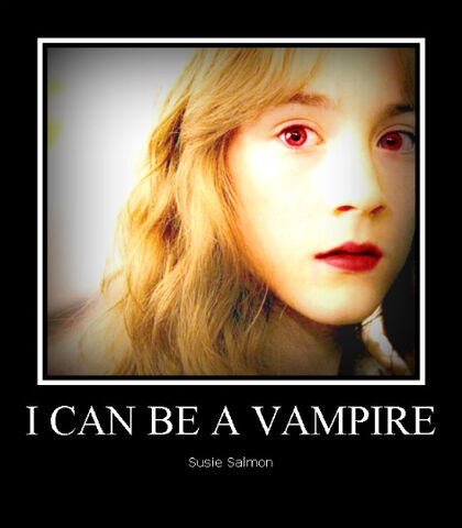 File:Renesmee Cullen as Saoirse Ronan.jpg