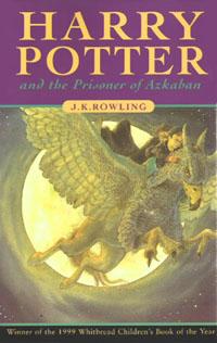 File:Harry Potter and thrisoner of Azkaban.jpg
