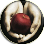 File:Twilight apple badge copy.png