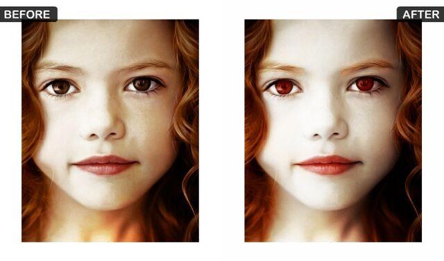 File:Renesmee edit as a vampire.jpg
