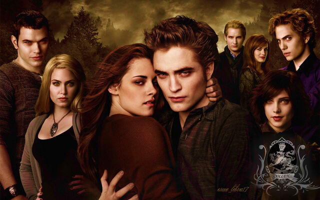 File:The-cullens-twilight-series-8394647-1920-1200.jpg