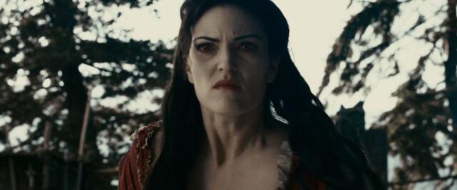 File:The Twilight Saga; Eclipse (2010) ~ 1080p.mkv snapshot 00.33.43 -2012.09.21 14.55.49-.jpg
