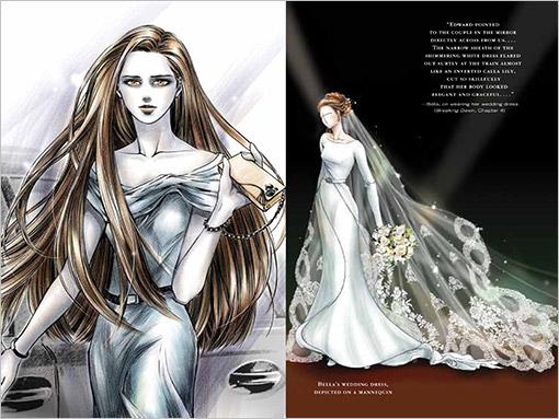 File:Twilight-Saga-Illustrated-Guide 510.jpg