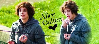 File:Alice mary brandon cullen 503.jpg