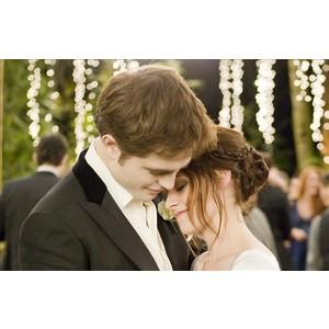 File:Bella's wedding.jpg