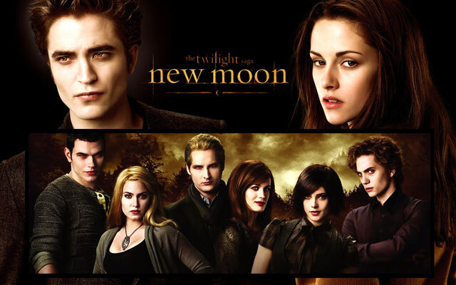 File:The-Cullen-family-in-New-Moon-twilight-series-8364908-1680-1050.jpg