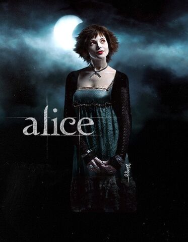 File:Alice-cullen-twilight-movie-2185809-1024-768.jpg