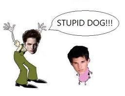 File:Couragethecowardlydog/Twilight.jpeg