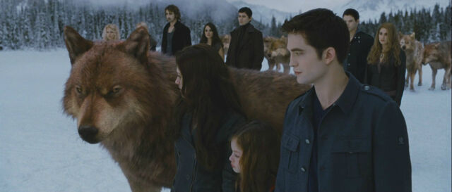File:Jacob-nessie-bella-edward-family.jpg