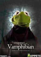 Muppet-saga-02