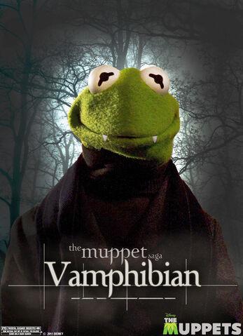 File:Muppet-saga-02.jpg
