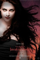 File:142px-Breaking-Dawn-part-2-twilight-series-27696565-507-754.jpg