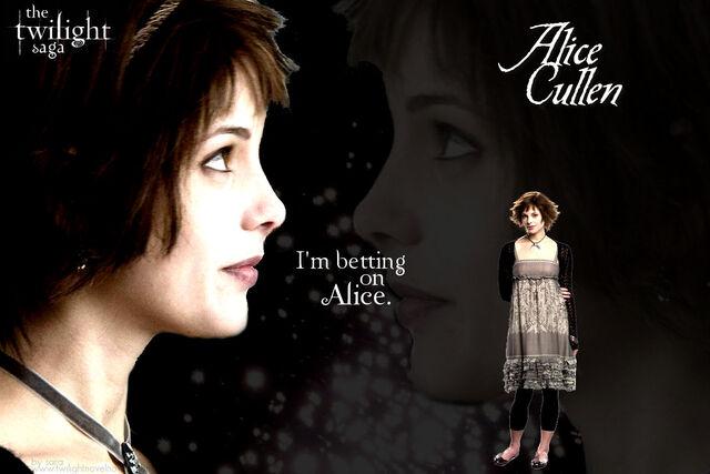 File:Alice brandom cullen001.jpg