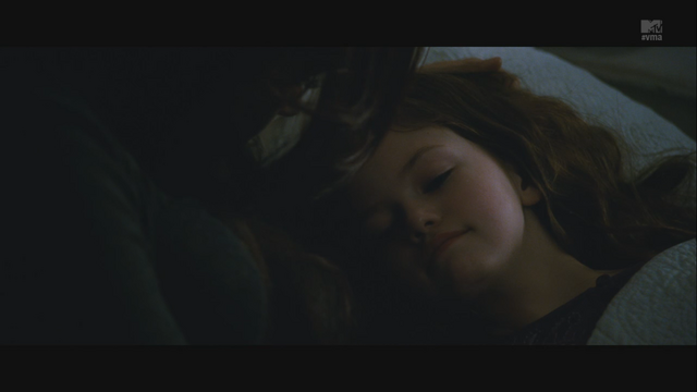 File:Bd2-renesmee2.png