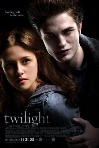 File:Twilight (film) 64.jpg
