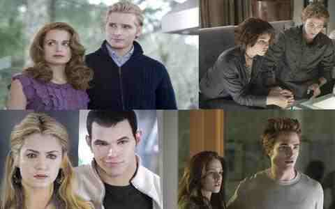 File:Cullens in first movie.jpg