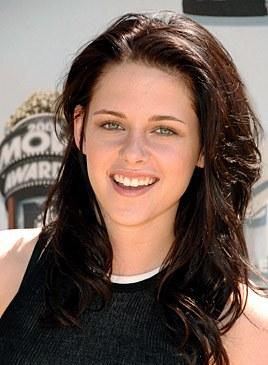 File:Kristen-stewart-20090121-486585.jpg