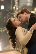File:120px-Edward bella prom.jpg