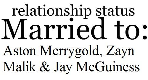 File:Mah marriage!.jpg
