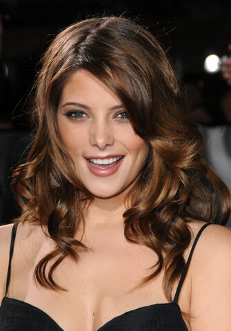 File:Ashley-greene-1169533.jpg