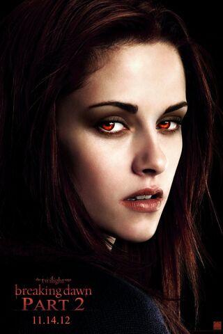 File:Twilight saga breaking dawn part 2 teaser poster by andrewss7-d4iijwl-600x900.jpg