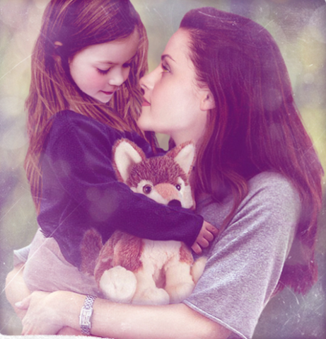 File:Bella and renesmee.png