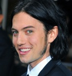 File:33 jackson rathbone.jpg