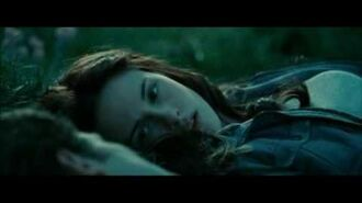 Twilight - Eyes On Fire