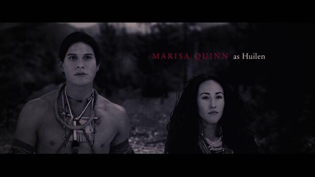 File:Marisa Quinn as Huilen.jpg