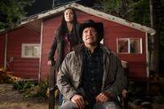 New-Stills-Breaking-Dawn-twilight-series-27009701-960-640