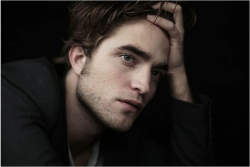 File:Robert Pattinson 18.jpg
