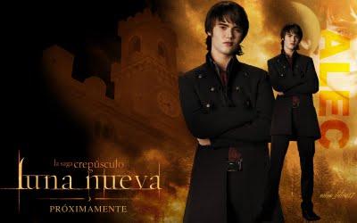 File:Alec-Volturi-Luna-Nueva-Wallpaper-twilight-series-7923970-1920-1200.jpg
