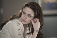 PHOTOS-Kristen-Stewarts-Best-Twilight-Saga-Moments