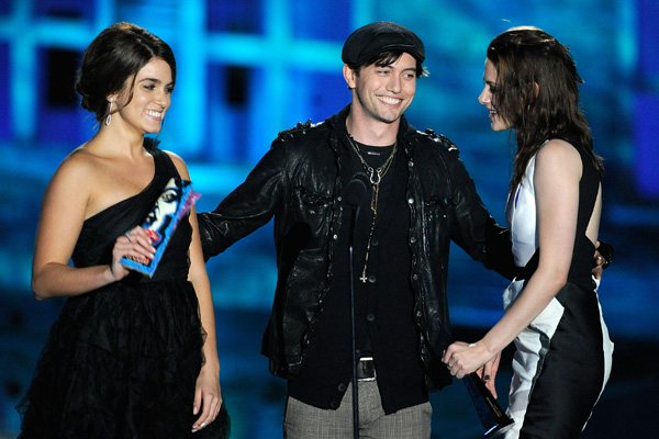 File:ScreamAwards2.jpg