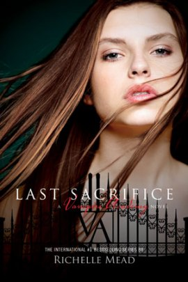 File:Lastsacrifice2.jpg