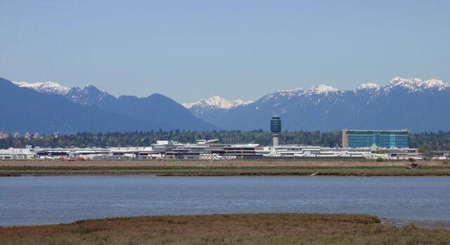 File:YVR Airport.jpg