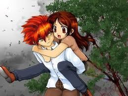 File:Anime128.jpg