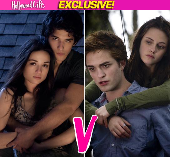 Couple vs teen 259 - 5 6