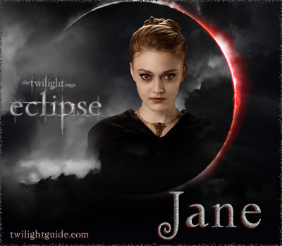 File:Eclipse jane.jpg